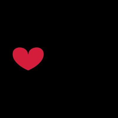I love Unna - I love Unna - stockum,mühlhausen,massen,i love unna,Unna,Uelzen,Siddinghausen,Ruhrpott,Ruhrgebiet,NRW,Lünern,Kreisstadt Unna,Kreis Unna,Kessebüren,Hemmerde,Billmerich,Afferde