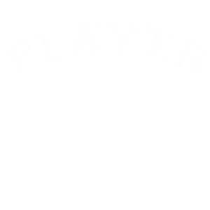 94 TRIKOT Trikotnummer College Geschenke Shirts