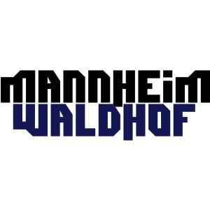 mannheim waldhof