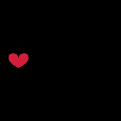 Î love Gladbeck - Î love Gladbeck - Î love Gladbeck,Zweckel,Stadt Gladbeck,Schultendorf,Ruhrpott,Ruhrgebiet,Rentfort,Münster,Kreis Recklinghausen,Kohleabbaus,Gladbeck,Emscherzone,Butendorf,Bergbau,45968,45964,02043