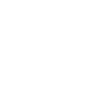 Avoid Ecocide