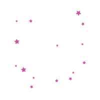 Officially Teenager Jugendliche