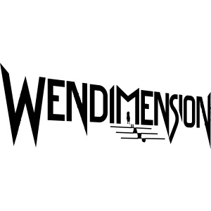 wendimension logo