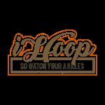 """Basketball """"iHoop"""" colorize"""