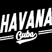 HAVANA CUBA OLD SCHOOL