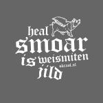 Heal Smoar is weismiten jilt