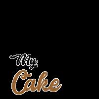 my-cake