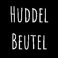 Huddel Beutel - Saarland