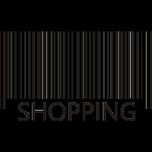 Barcode Ean Code Shopping Einkaufen Geschenk