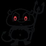 duiveltje
