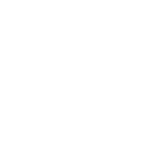 Herz Monitor Katze