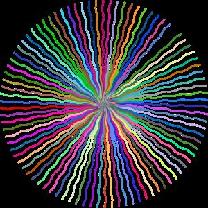 Aller Farben