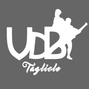 VdB & Tagliole