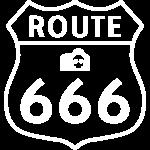 666 - tshirt