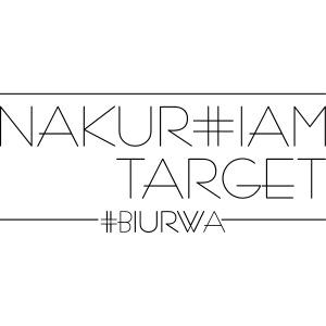 Nakur#iam Target