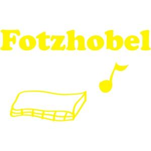 fotzhobel2