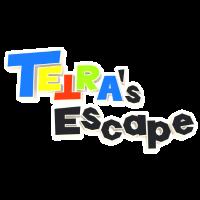 Tetras Escape-Logo