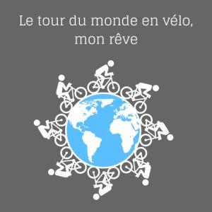 Le tour du monde en vélo 2