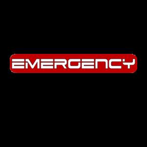 EMERGENCY - Der Notfall