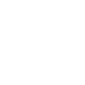 Happy Birthday 18, 18. Geburstag