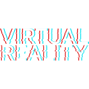 virtual reality Viruell Computerspiel Gamer 3D