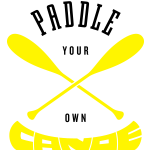 paddle_your_own_canoe_2col