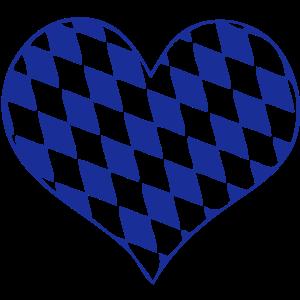Bayernherz