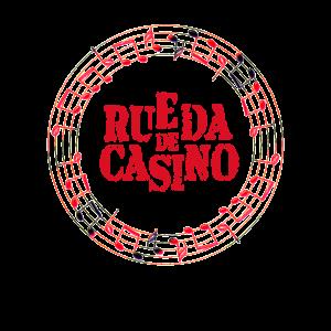 Salsa Rueda de Casino T-shirt Geschenk