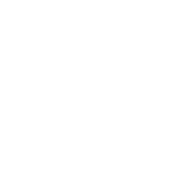 Skull Totenkopf Braut Champagner JGA 128