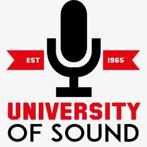 University 4