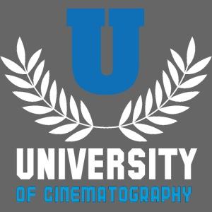 University 5