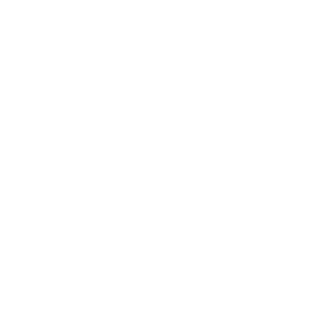 reduce your consumer behavior and save nature