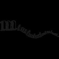 Mimimimimimimiii Jammern, Heulen, Rumheulen