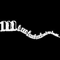 Mimimimimimimiii Jammern, Nörgeln, Heulen