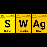 Swag Chemie Elemente