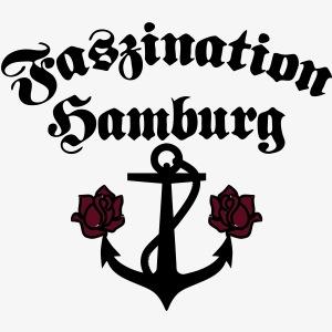 09 faszination hamburg anker rosen 2c