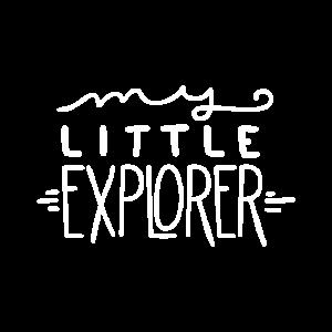 little Explorer - kleine Abenteuer Adventure