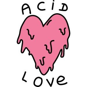 ACIDE LOVE DESIGN