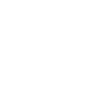BATTLE BEAST TRAIN HARD FIGHT HARD