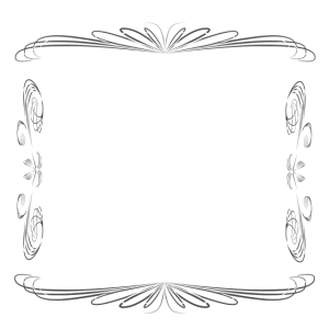 Not brothers by blood but brothers by heart
