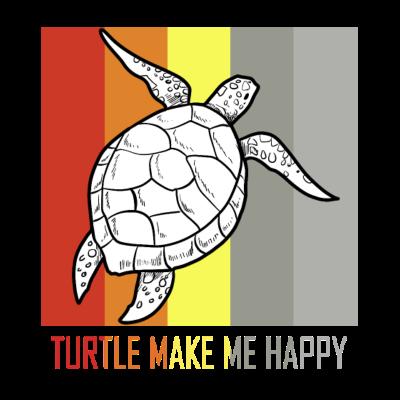 57137f6a2 Korn Nattern sind bei Terrarien Freunde beliebt. Schildkröte Reptil  Wasserschildkröte Geschenk - Schildkröte -  Geschenkidee,Tierschutz,Wüstenschildkröte ...