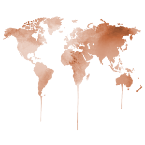 Erde Erde Erde