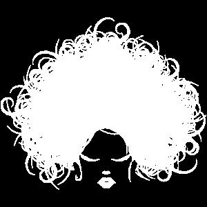 Friseur Frisör