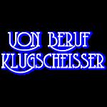 KLUGSCHEISSER