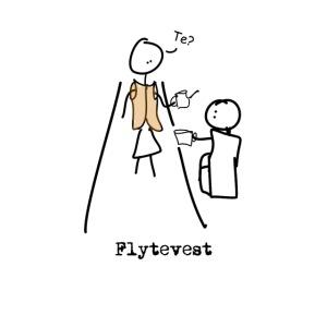 flytevest2