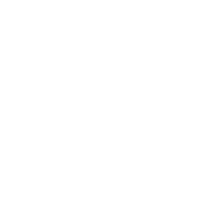 Herz Liebe Fotografie Profi Geschenk Geschenkidee