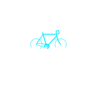 bikeaholic shirt maenner frauen gift