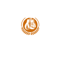 boxing is life shirt maenner frauen gift shirt