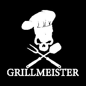 grillmeister shirt maenner frauen gift