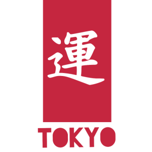 Tokyo Japan Nippon Hauptstadt Shirt Asien